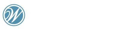 Wickwire Place